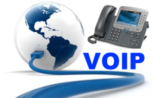 voip-services1
