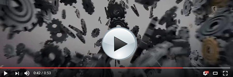 gears-video-900x300