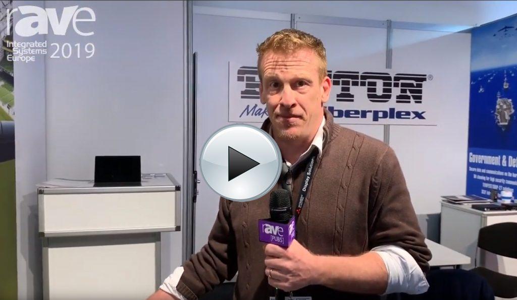 WDM16 Video