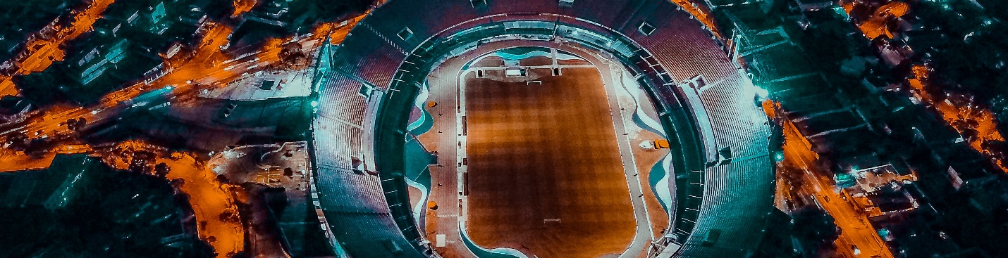 stadium-arial-view