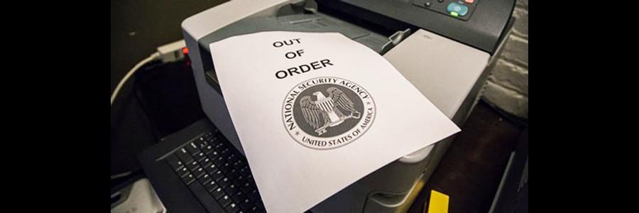 Fax Fails Banner