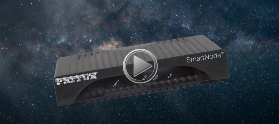 VIDEO: Introducing the SmartNode SN500